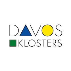 Region Davos Klosters Höhenvorbereitung
