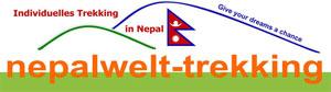 Nepalwelttrekking