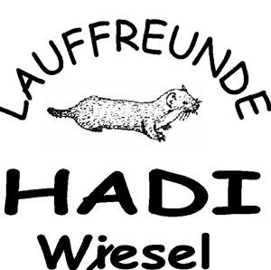 Lauffreunde Hadi