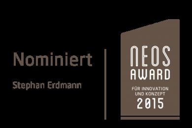Neos Award