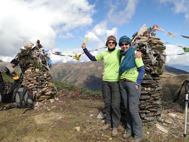 bhutan-10-2016