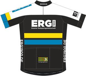 ERG1900