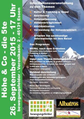 Plakat-Höhe-und-Co-26.9.2015klein