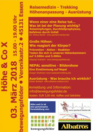 Höhe & Co
