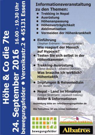 Plakat_Höhe_Co_7te_September_2016