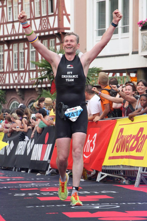 Stephan-Kordel-Finisher-Frankfurt-2015