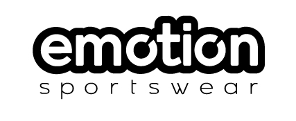 emotion Sportswear